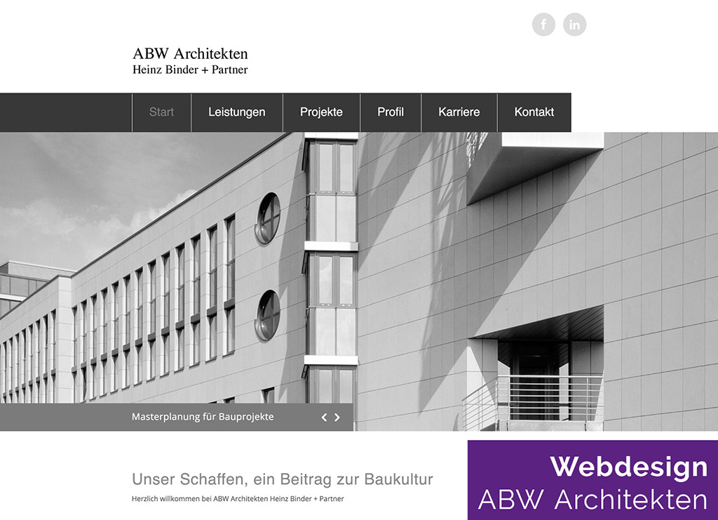 ABW Architekten